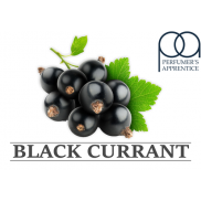 BLACK CURRANT арома ТРА 10 мл