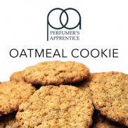 OATMEAL COOKIE арома ТРА 10 мл
