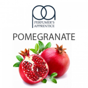 POMEGRANATE DELUXE арома ТРА 10 мл