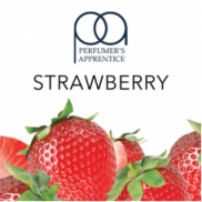 STRAWBERRY FLAVOR арома ТРА 10 мл